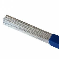 Пруток ER308 2.0 мм 5 кг